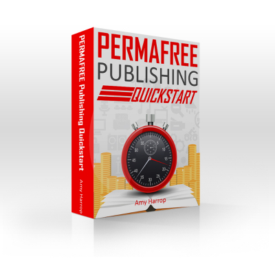 permafree publishing quickstart