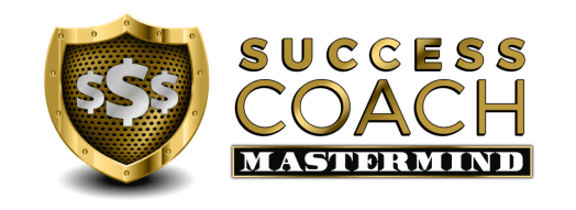 success coach mastermind