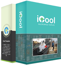 icool powerpoint templates