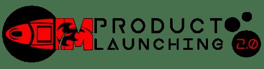 IM Product Launching 2.0