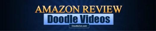 DoodleZon