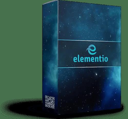 elementio