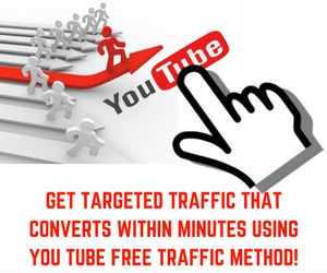 YouTube Advertising Training