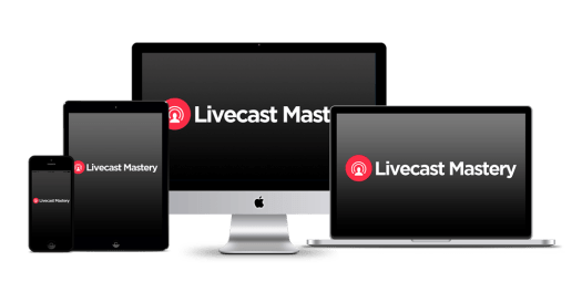 Facebook Livecast Mastery