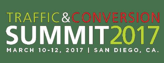2017 T + C Summit Notes