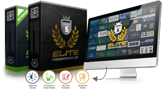 ELITE Presentation Kit V5