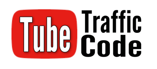 YouTube Ads For Your Business