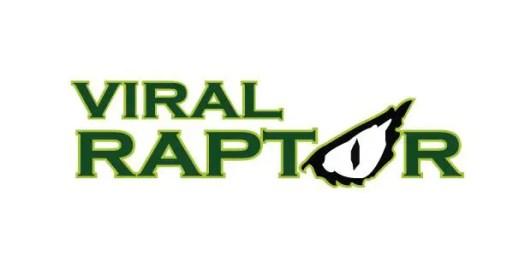 Viral Raptor