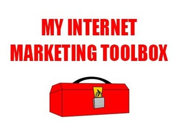IM Toolbox Software