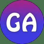 Gram Academy