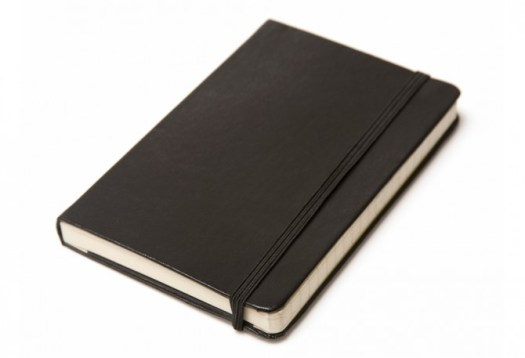 Split Test Black Book