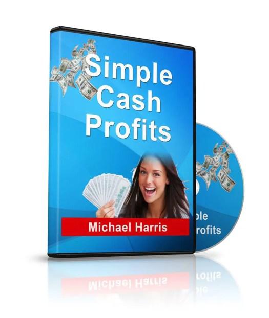 Simple Cash Profits