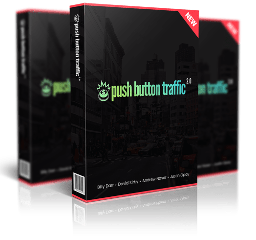 Push Button Traffic 2.0