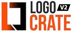 Logo Crate V2