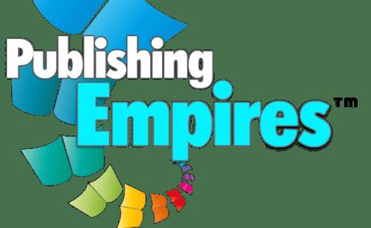 Publishing Empires