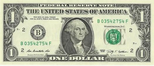 One Dollar Trial - PostViral