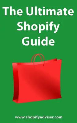 Shopify Adviser