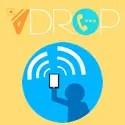 V Drop System
