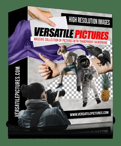 Versatile Pictures