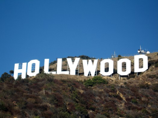 Hollywood Hacks For Fiction Writers