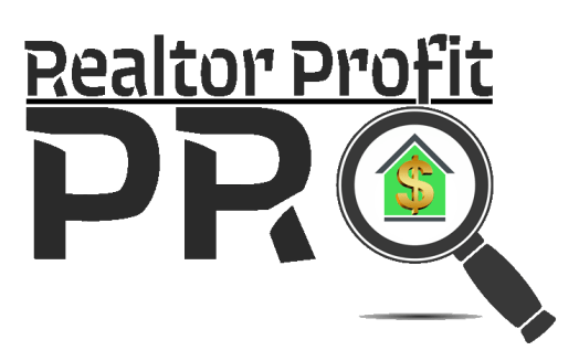 Real Estate Profit Pro