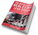 The Accelerated Real Estate Lead System