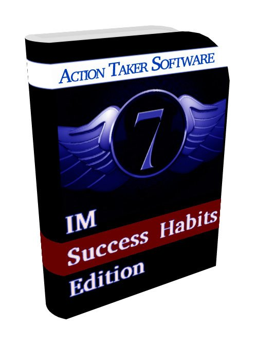 Action Taker Software