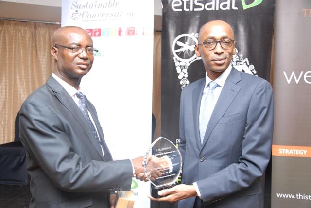 Etisalat-Sustainable-Conversation-Abuja-4