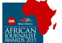 CNN, Multichoice Announce 2016 African Journalist Awards