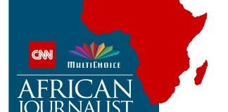 CNN, Multichoice Announce 2016 African Journalist Awards