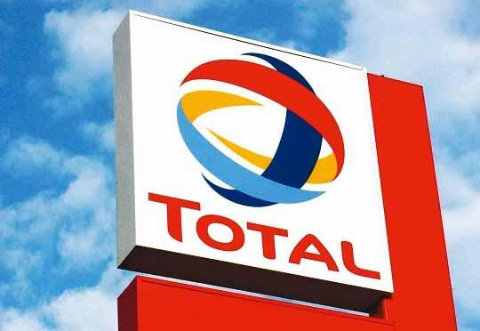 Total-1