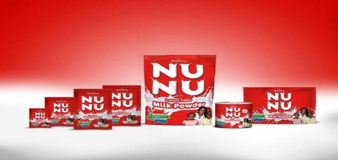 Nunu Range - for website