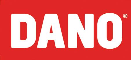 dano_logo_africa