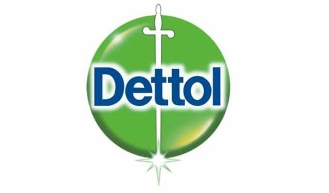 dettol-logo-jpg
