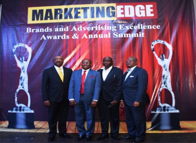 marketingedge