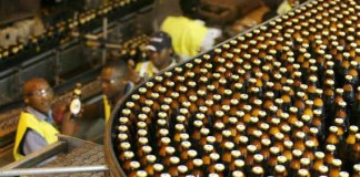 Diageo welcomes report on reducing alcohol-related harm - marketingspace.com.ng