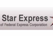 Red Star Express Plc. posts N6.6 Billion turnover- marketingspace.com.ng