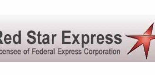 Red Star Express Plc. posts N6.6 Billion turnover- marketingspace.com.ng