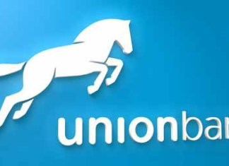 Union Bank half year result soars with N8.6bn profit - marketingspace.com.ng