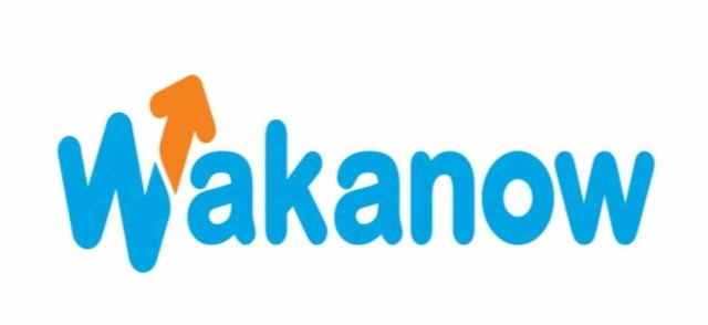 Wakanow- Marketingspace.com.ng