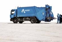 Averda to Build Republic of Congo's First Municipal Solid Waste Landfill- marketingspace.com.ng