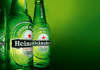 Heineken names Bolanle Austen-Peters, Others As 'City Shapers' - marketingspace.com.ng