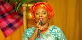 Nigerian Compere Industry worth N1bn Annually – Chigozirim Otefe-Edebi -marketingspace.com.ng