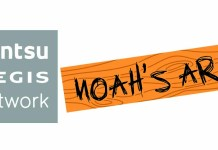 Noah's Ark Joins Dentsu Aegis Network - marketingspace.com