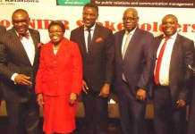 PR Professionals Warn FG Over Engaging Non-professionals To Manage Nigeria's Image - marketingspace.com.ng