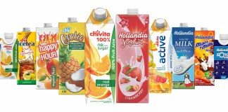 Chi Limited Fetes Consumers Through Its Social Media Contest Promos -marketingspace.com.ng