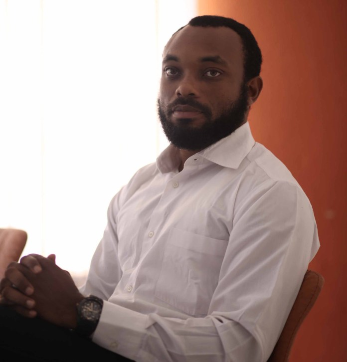 Street Toolz Appoints New Chief Operating Officer for Lagos -marketingspace.com.ng