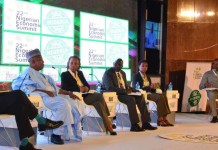 Mitigating the impact of Crisis and Conflict in Nigeria -marketingspace.com.ng