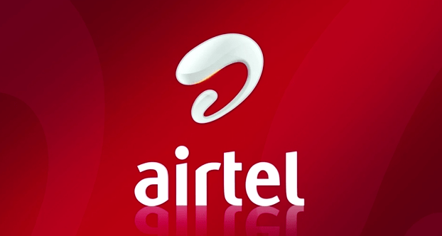 Aviat Partners Airtel Nigeria for Enterprise Access-marketingspace.com.ng