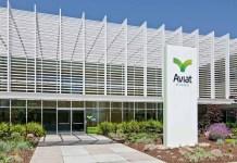 Aviat Partners Airtel Nigeria for Enterprise Access-marketingspace.com.ng